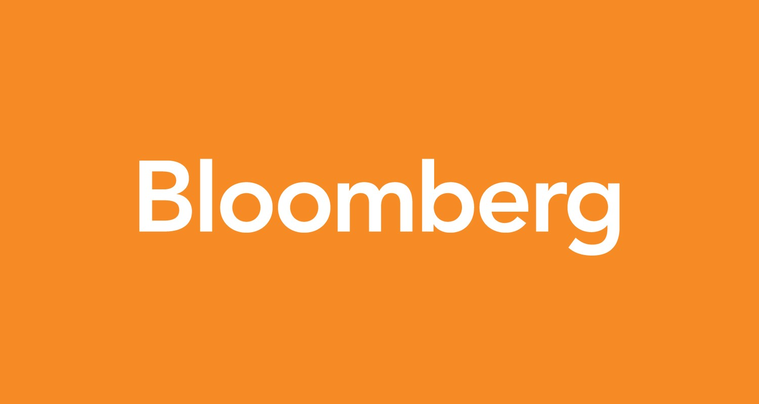 Bloomberg Report on MBI Al Jaber