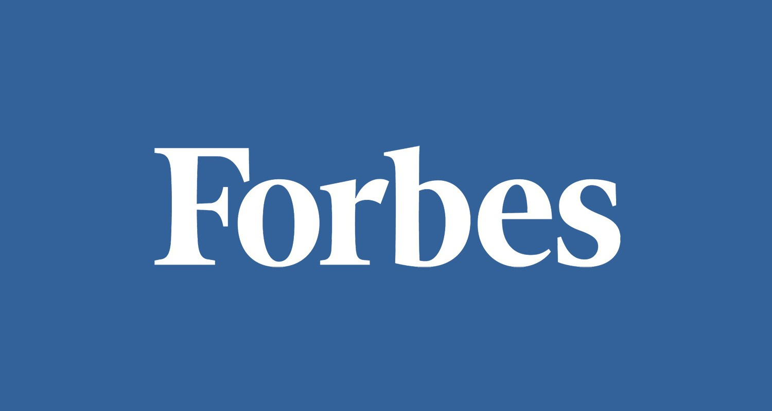 "Forbes ""The World's Billionaires 2009"""